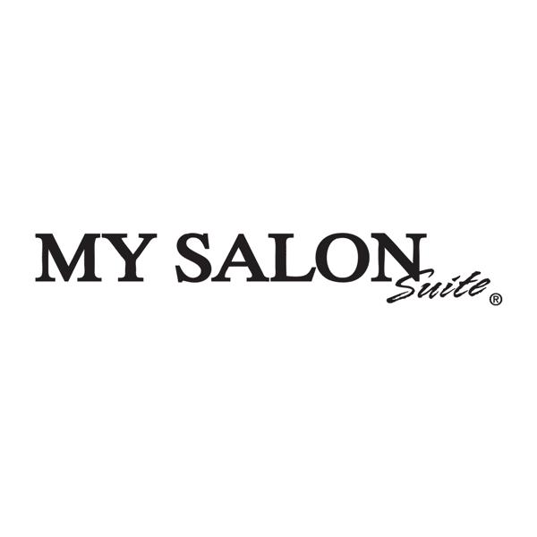 My Salon Suit