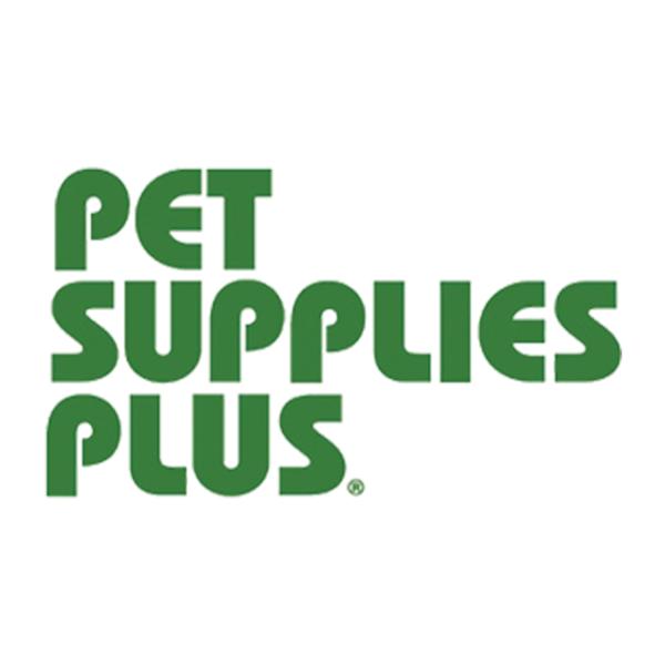 Pet Supplies Plus