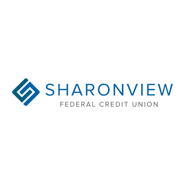 Sharonview - Federal Credit Union