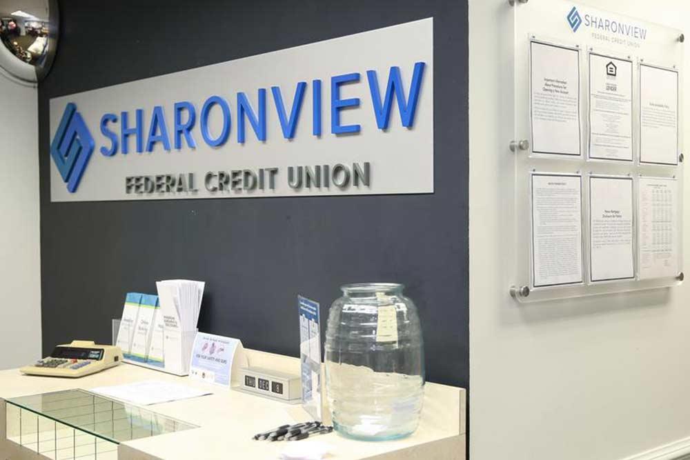 Sharonview