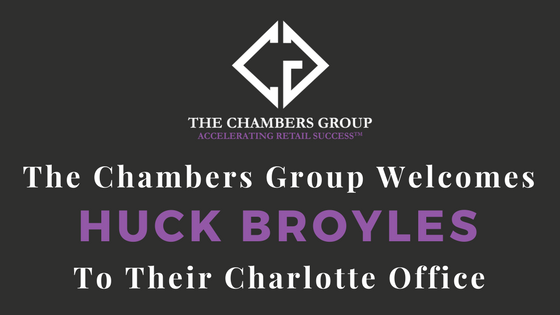The Chambers Group